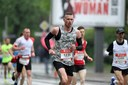 Hamburg-Marathon0179.jpg
