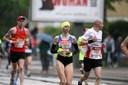 Hamburg-Marathon0186.jpg