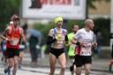 Hamburg-Marathon0187.jpg