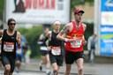 Hamburg-Marathon0195.jpg