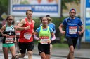 Hamburg-Marathon0199.jpg