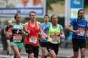 Hamburg-Marathon0203.jpg