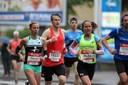 Hamburg-Marathon0204.jpg
