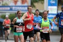 Hamburg-Marathon0205.jpg