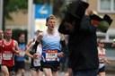 Hamburg-Marathon0211.jpg