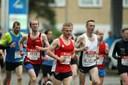 Hamburg-Marathon0212.jpg