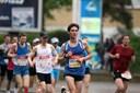 Hamburg-Marathon0219.jpg