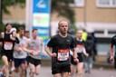 Hamburg-Marathon0221.jpg