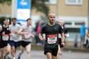 Hamburg-Marathon0223.jpg