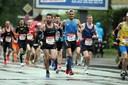Hamburg-Marathon0224.jpg