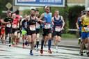 Hamburg-Marathon0227.jpg