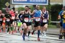Hamburg-Marathon0228.jpg