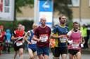 Hamburg-Marathon0230.jpg