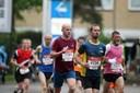 Hamburg-Marathon0231.jpg
