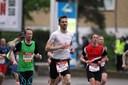 Hamburg-Marathon0235.jpg