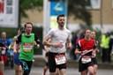 Hamburg-Marathon0236.jpg