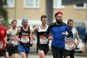 Hamburg-Marathon0243.jpg