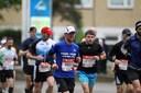 Hamburg-Marathon0244.jpg