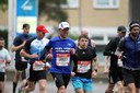 Hamburg-Marathon0245.jpg