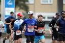 Hamburg-Marathon0246.jpg
