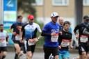 Hamburg-Marathon0248.jpg