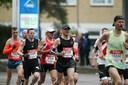 Hamburg-Marathon0251.jpg