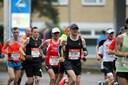 Hamburg-Marathon0253.jpg