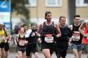 Hamburg-Marathon0258.jpg