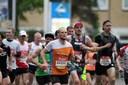 Hamburg-Marathon0260.jpg