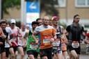 Hamburg-Marathon0262.jpg