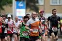 Hamburg-Marathon0263.jpg