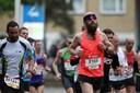 Hamburg-Marathon0269.jpg
