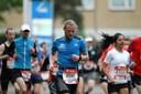 Hamburg-Marathon0285.jpg