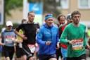 Hamburg-Marathon0290.jpg