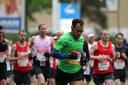 Hamburg-Marathon0293.jpg