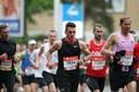 Hamburg-Marathon0296.jpg