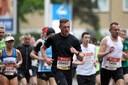 Hamburg-Marathon0299.jpg