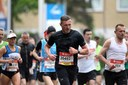 Hamburg-Marathon0300.jpg