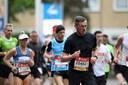 Hamburg-Marathon0302.jpg