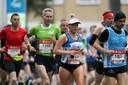 Hamburg-Marathon0306.jpg