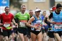 Hamburg-Marathon0307.jpg