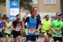 Hamburg-Marathon0308.jpg