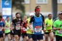 Hamburg-Marathon0311.jpg