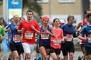Hamburg-Marathon0316.jpg