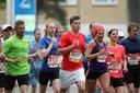 Hamburg-Marathon0319.jpg