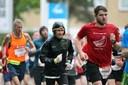 Hamburg-Marathon0320.jpg