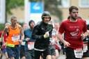 Hamburg-Marathon0321.jpg