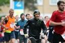 Hamburg-Marathon0323.jpg