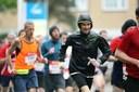 Hamburg-Marathon0324.jpg