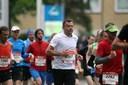 Hamburg-Marathon0325.jpg